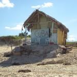 Visitare Cuba: il mio viaggio nell'isola