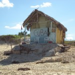 Avventure a Cuba