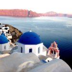 Cosa vedere a Santorini in una settimana
