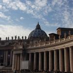 Tre giorni a Roma: cosa vedere
