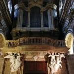 Roma: 3 luoghi che mi hanno colpito