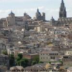 Un giorno a Toledo
