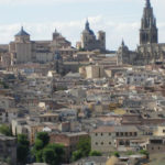 Toledo: cosa vedere in un giorno e come arrivare da Madrid