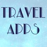 Le 6 app per viaggiare da avere