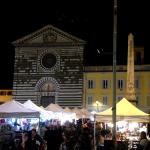 Natale a Prato