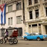 3 buoni motivi per andare a Cuba (e innamorarsene)