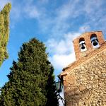 San Valentino in Toscana: il luogo perfetto, Pienza