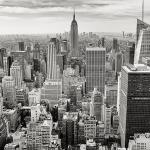 #unviaggiovintage: New York