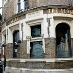 The Globe Tavern