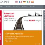 Stansted Express: come risparmiare e altre info utili