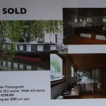 annuncio immobiliare houseboat 2