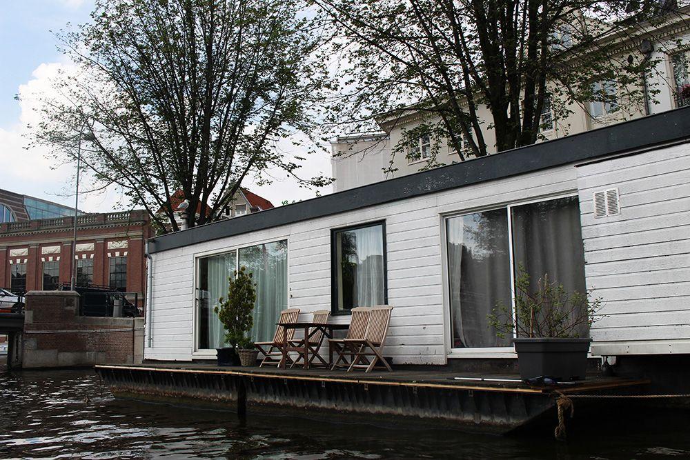 houseboat amsterdam 6