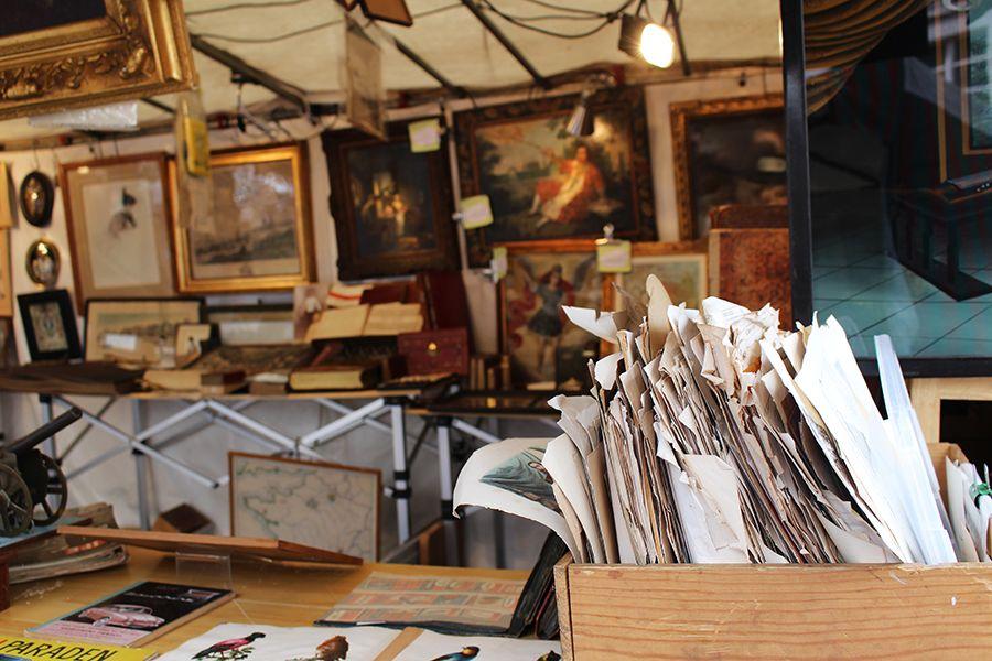 mercatino-Place-du-Grand-Sablon