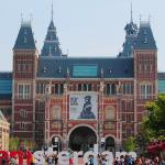 Rijksmuseum: consigli pratici per visitare il museo di Amsterdam