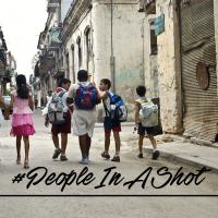 persone cuba