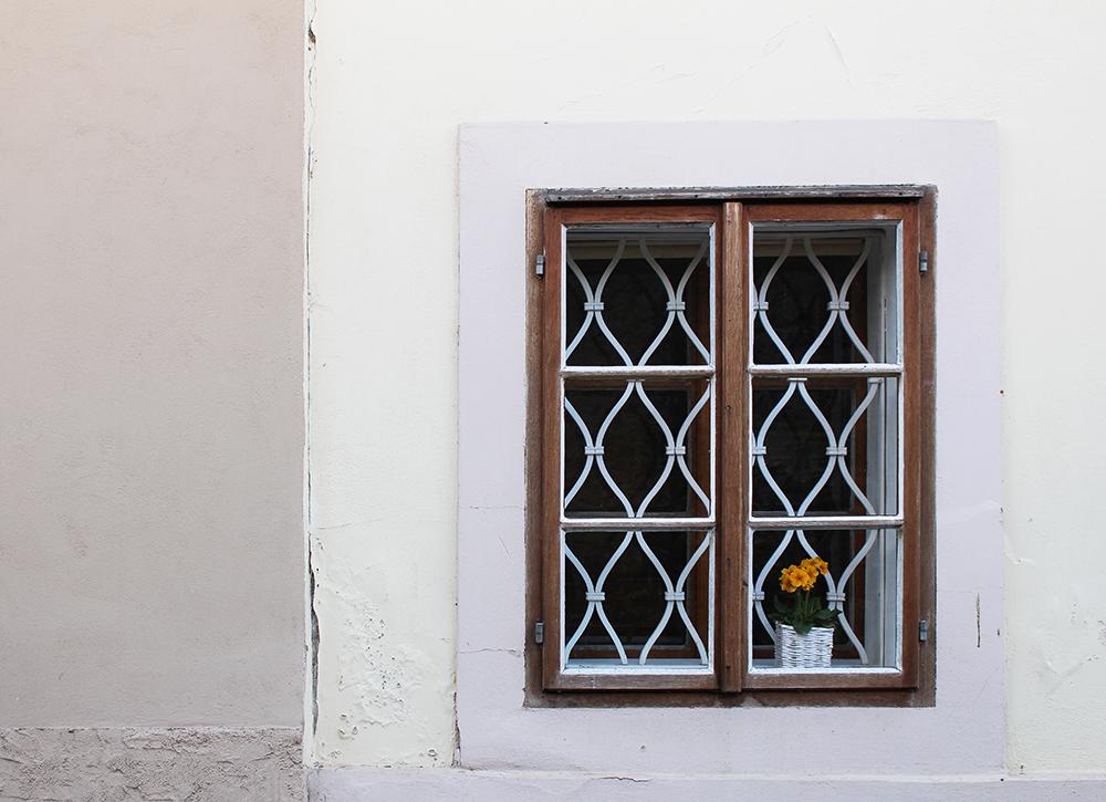 finestrella-Nový-Svět