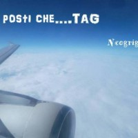 #ipostiche - neogrigio
