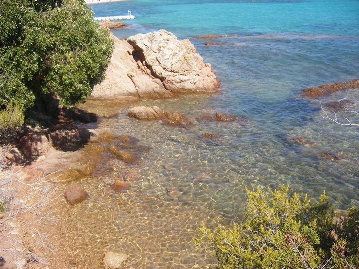 Rondinara - Corsica del sud