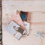 Ispirazioni per un viaggio in Marocco: 3 libri e un pittore