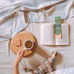I libri che ho letto nel 2019: 17 consigli per voi