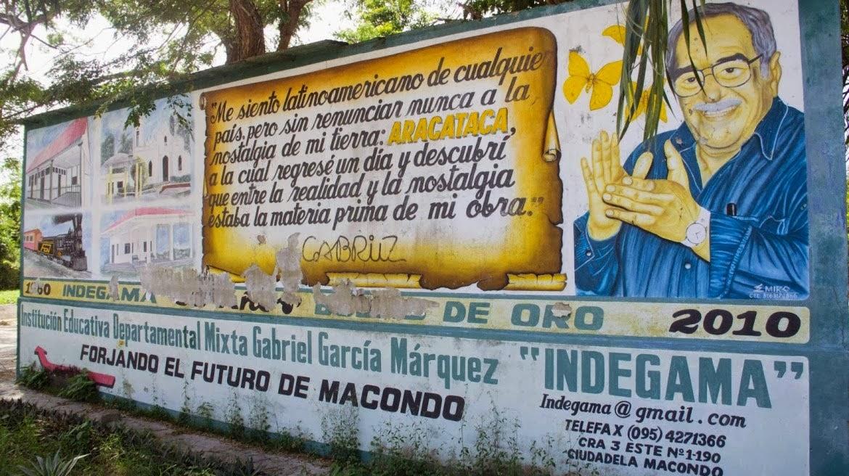 murales macondo