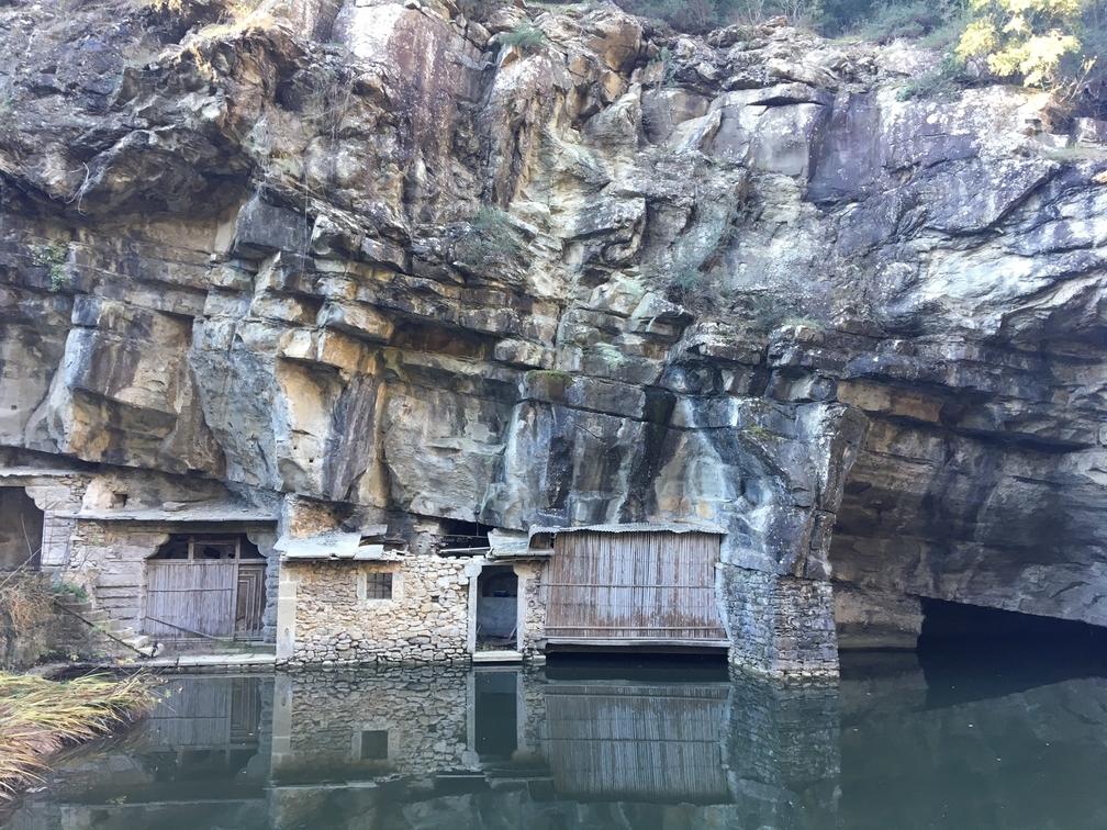 cave di Maiano