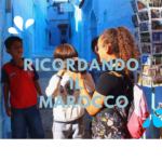 Ricordando il Marocco e le sue promesse mantenute