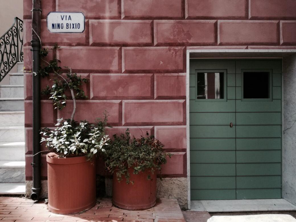 Ameglia Liguria