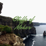 Visitare le Cliffs of Moher e il villaggio di Doolin
