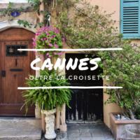 visitare Cannes