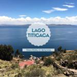 Lago Titicaca: il grande lago tra Perù e Bolivia