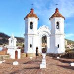 Cosa vedere a Sucre, capitale della Bolivia