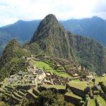 Visitare Machu Picchu: quando andare, come arrivare e altre info