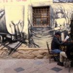 Potosí: cosa rimane oggi del Cerro Rico e dei minatori