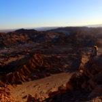 Visitare San Pedro de Atacama e il deserto in Cile