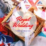 Royal Wedding: il racconto della giornata da Windsor