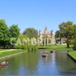Visitare Cambridge: cosa vedere in un giorno
