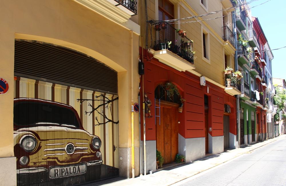 calle ripalda valencia