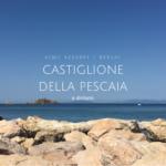 Castiglione della Pescaia e dintorni: acqua azzurra e borghi medievali
