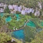 Laghi di Plitvice in Croazia: come arrivare, prezzi, percorsi e consigli