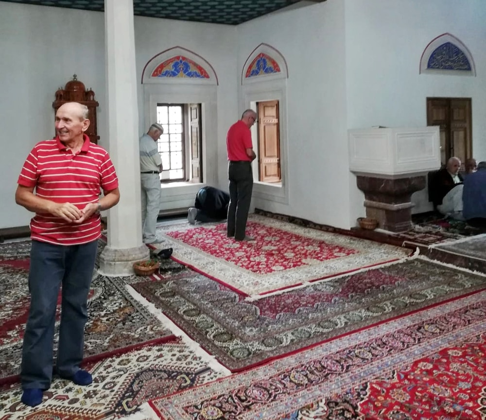 musulmani Banja Luka