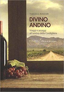 libri america latina: divino andino