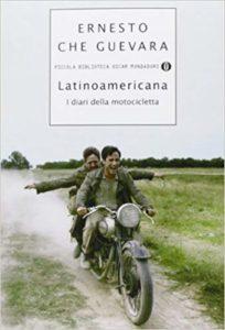 letteratura sudamericana: latinoamericana