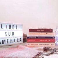 letteratura sudamericana