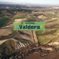 Valdera Toscana