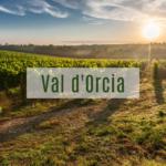 Val d'Orcia: cosa vedere in un giorno nel cuore della Toscana