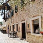 Croazia, cosa vedere: itinerario e consigli
