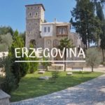 Erzegovina: itinerario di un giorno nella Bosnia del sud