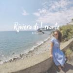 4 idee per scoprire la Riviera di Levante