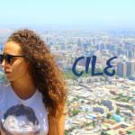 Organizzare un viaggio in Cile fai da te: informazioni e itinerario